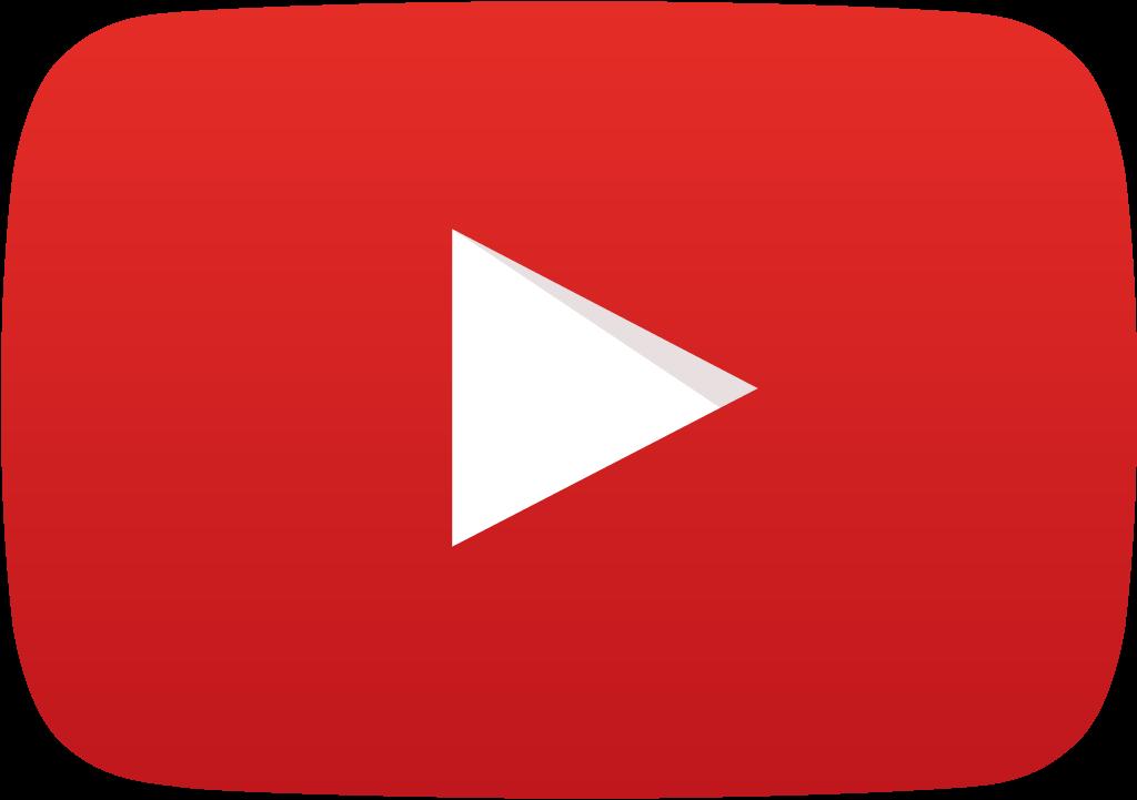 DraagPracht op YouTube