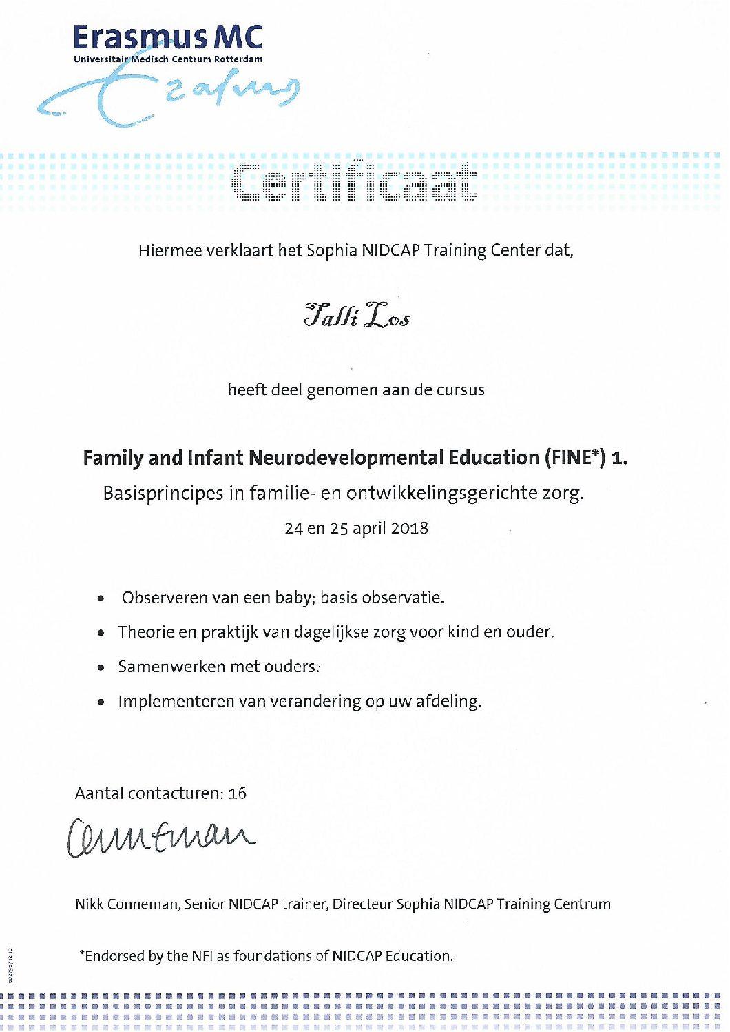 Prematuur geboren kinderen buidelen/dragen – DraagPracht