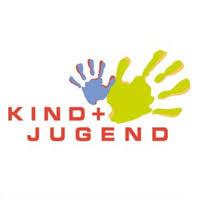 Afwezig – 19 & 23 september 2019 (Kind und Jugend)